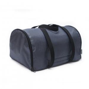 Спортивна сумка Pack&Go Sport