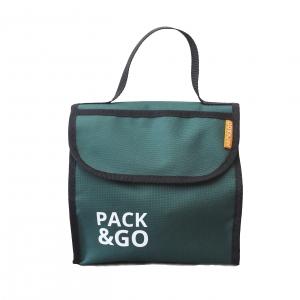 Сумка Light Bag