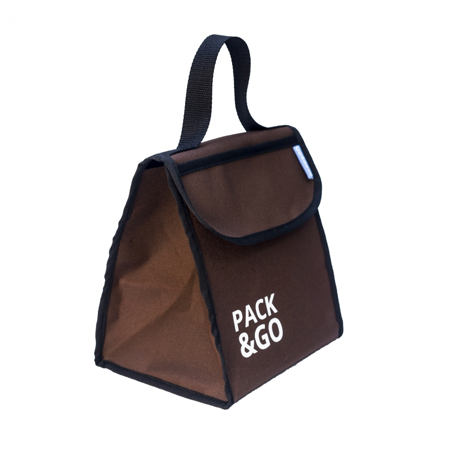 Light Bag
