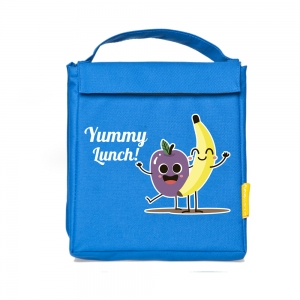 Lunch Bag (M Kids)