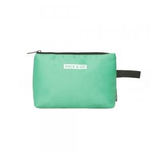 Easy Bag
