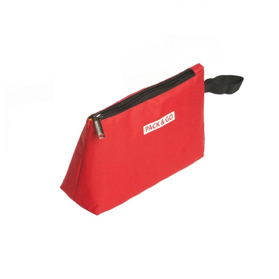 Термосумка косметичка Easy Bag