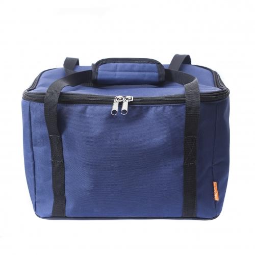 Lunch bag (XL)
