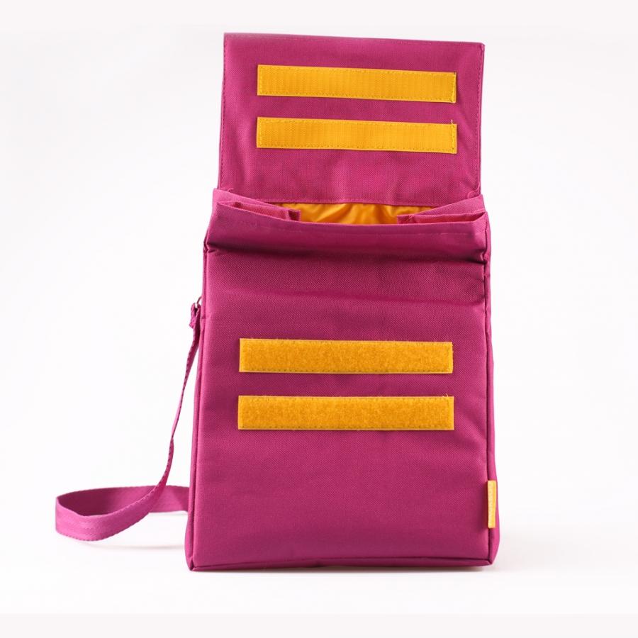 Lunch Bag (L+)