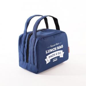 Lunch Bag ZIP