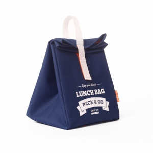 Lunch Bag (L)