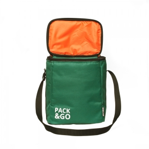 Lunch Bag (Multi)