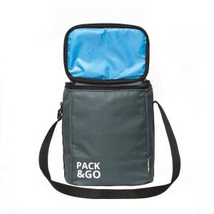 Lunch Bag (Multi)