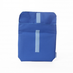 Lunch Bag (Skin)