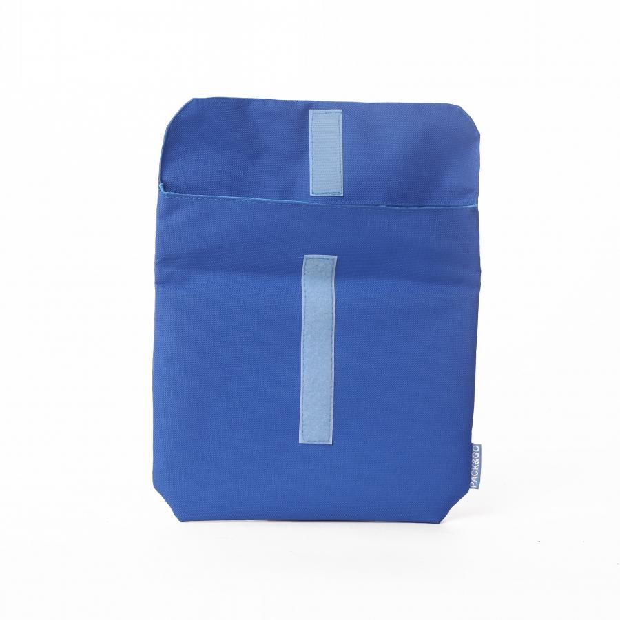 Lunch Bag (Skin)