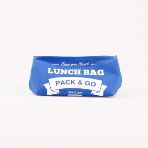 Lunch Bag (S)