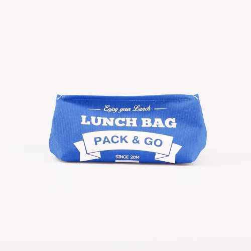 Термосумка ланч бэг Lunch Bag S