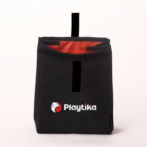 Lunch Bag(L) корпоративне замовлення (лого компанії, брендовані термосумки)