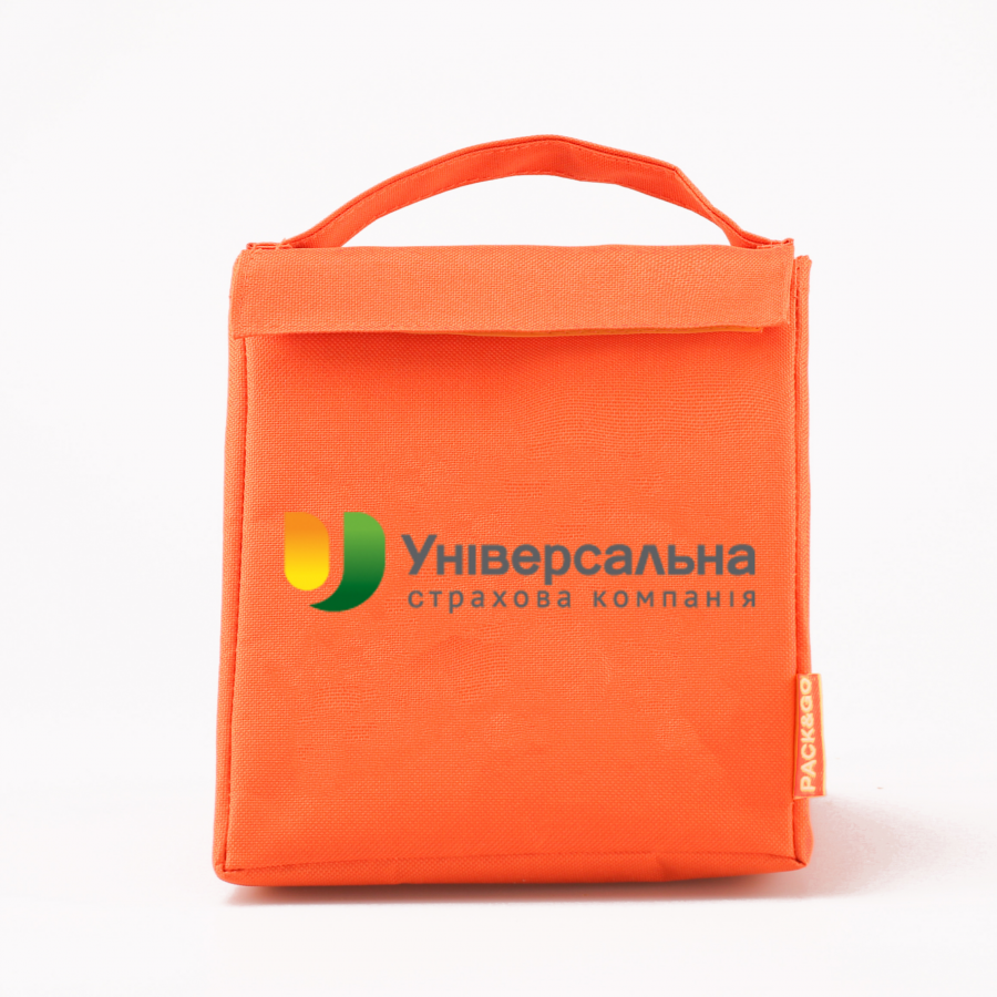 Lunch Bag (M) corporate lunch bags