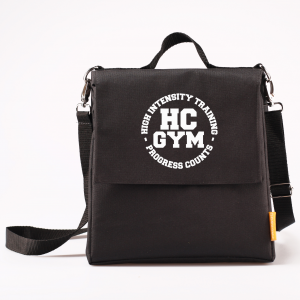 Lunch Bag (L+) corporate order
