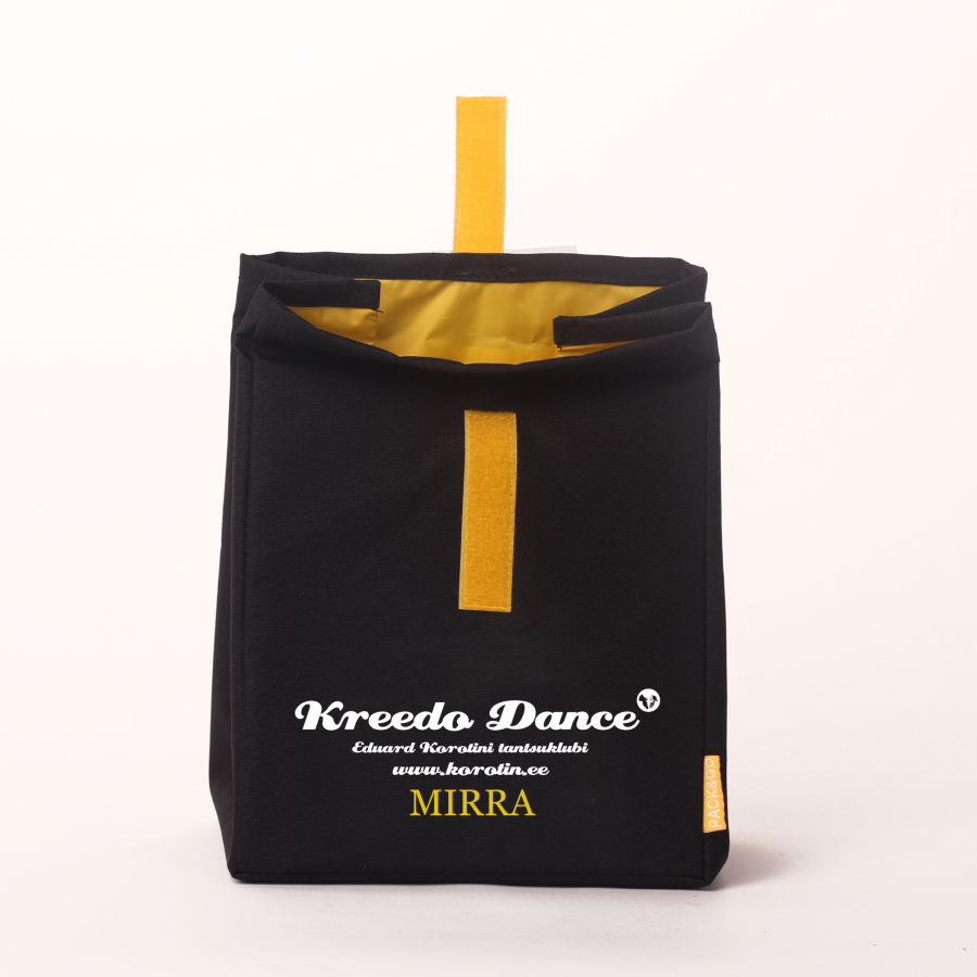 Lunch Bag(L) corporate lunch bags