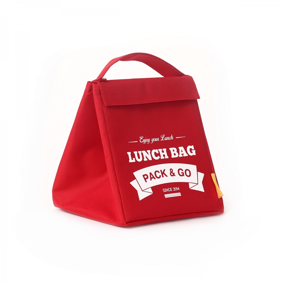 Lunch Bag (M)