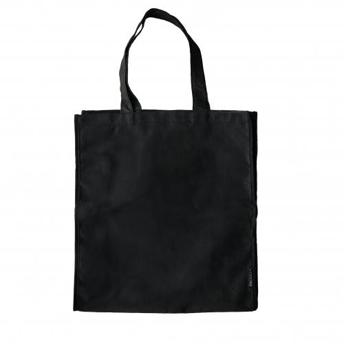 Еко сумка (торба) зі спанбонду