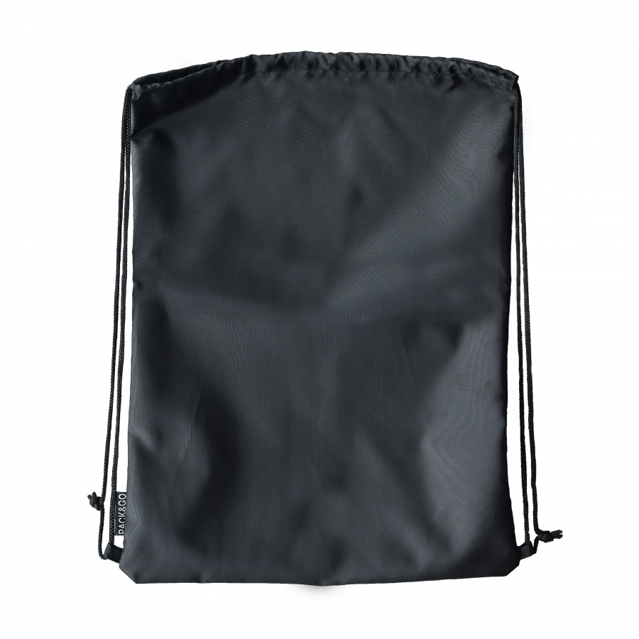 Backpack bag (case) for changeable shoes Pack&Go