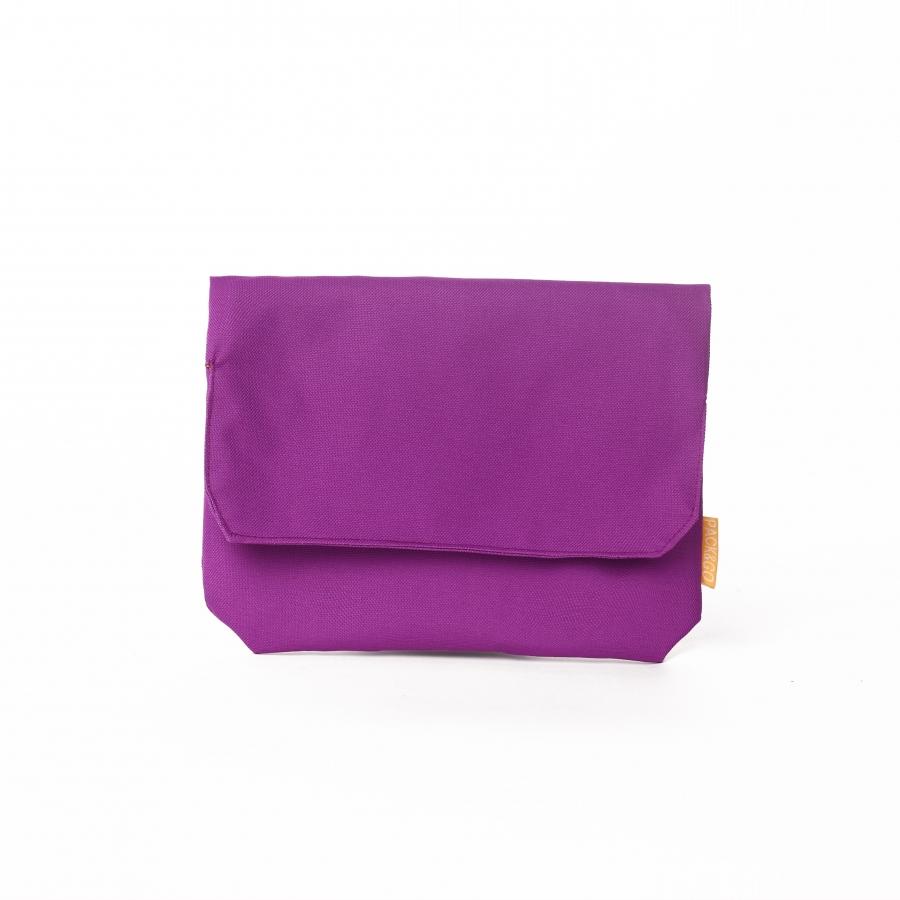 Термосумка органайзер Lunch Bag Skin