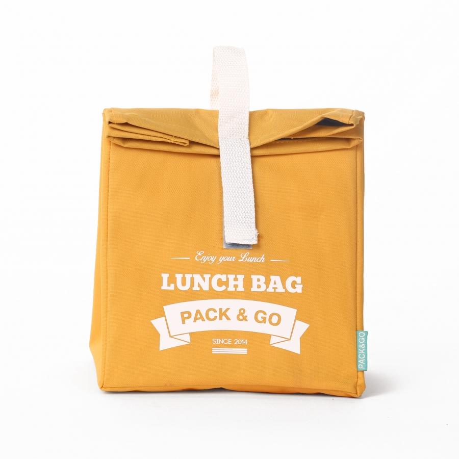 Lunch Bag (L)